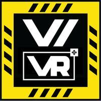 Vanik VR - Star Ranger