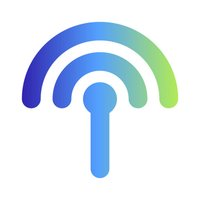 Current WiFi - Easy to use WiFi sharing software