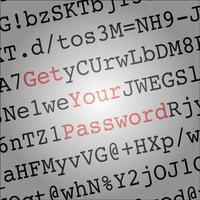 Quick Password Maker