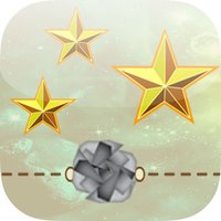 Smash The Falling Stars LT