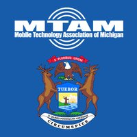 MTAM Michigan Legislative App
