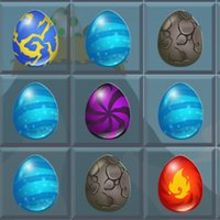 A Dragon Eggs Revolutionada