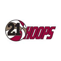 21 Hoops