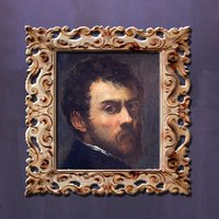 Tintoretto's Art