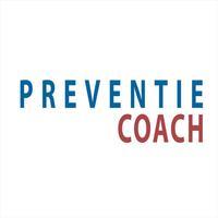 PreventieCoach Positieve Arbo