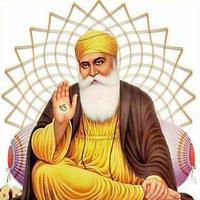 Guru Nanak Dev Ji - The founder of Sikhism