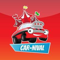 Funtomotive Carnival