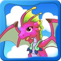 Catch Dragons Game Free