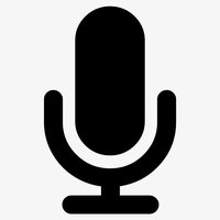 Swifty Podcasts
