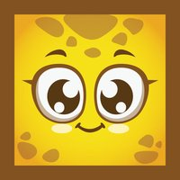 Sticker Me: Block Faces