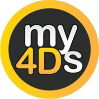 my4Ds-Fastest 4d, Prediction