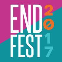 EndFest 2017 Official