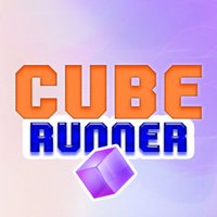 Cube Runners