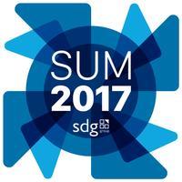 SDG SUM2017