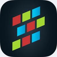 Slide & Match - Puzzle