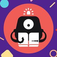 Get Hacking - Digital Maker