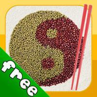 Beans Ninja Free