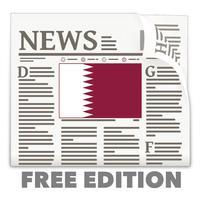Doha News & Qatar Today Free Edition