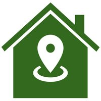 My Home Search 4