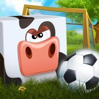 Kick And Cows