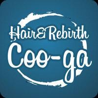横手 美容室 Coo-ga 公式アプリ