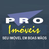 Pro Imoveis