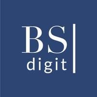 BS Digit