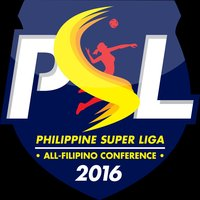 PSL Volleyball