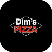 Dim's Pizza