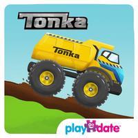 Tonka: Trucks Around Town