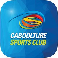 Caboolture Sports