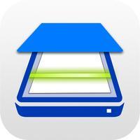 Instant Scanner: PDF Document Scanner & Annotation