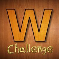 Word Shaker Challenge