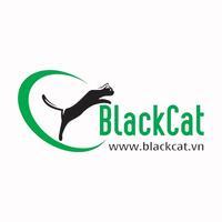 BlackCat Order