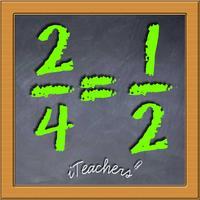 Fractions Part 1 - 6 Math