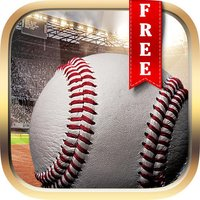 Baseball Facts Ultimate FREE - Pitcher, Batter, League and History Trivia