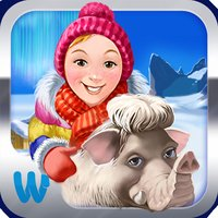 Farm Frenzy 3 – Ice Domain (Free)