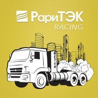 Raritek Racing 2015