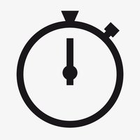 Live Time - Time Tracker