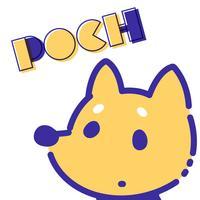 POCH - 夢小説機能対応チャット小説