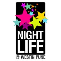Nightlife At Westin