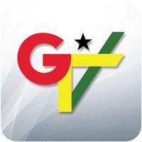 GTV - Ghana TV
