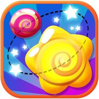 Candy Popping Star - Fall Mania