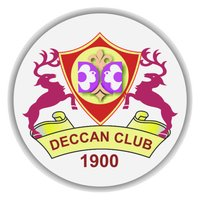 The Deccan Club