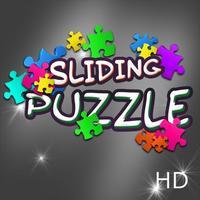 Schiebepuzzle HD für Kinder kostenlos