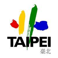 History of Taipei