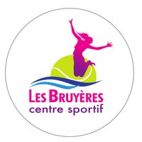 Les Bruyères