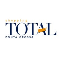 Shopping Total Ponta Grossa