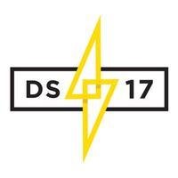 SBD Digital Summit 2017