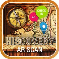 Hiscovery AR